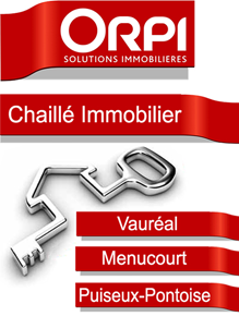 Diagnostic immobilier Vauréal