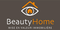 Diagnostic immobilier Auvers-sur-Oise