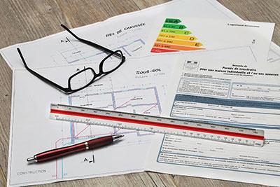 Faut-il renforcer la lisibilité des diagnostics immobiliers?